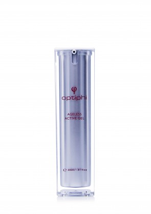 Ageless Activegel 30ml – Anti-Aging & Calming Complex