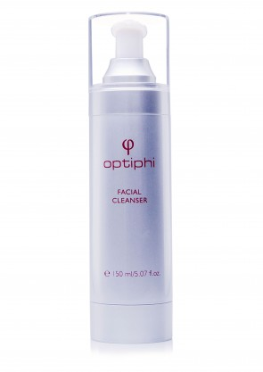 tiphi Active Facial Cleanser - Bella Essenza Skin Clinic Durbanville