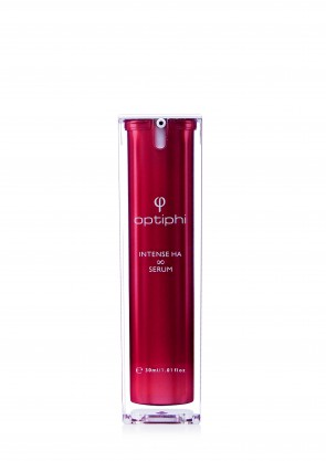 Intense HA Infinity Serum - Skin Quenching Re-Plumper