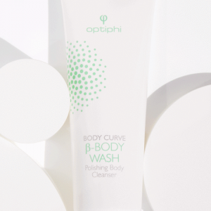 Optiphi Body Wash